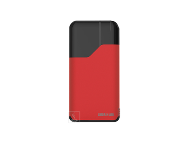 Suorin-RED-v3