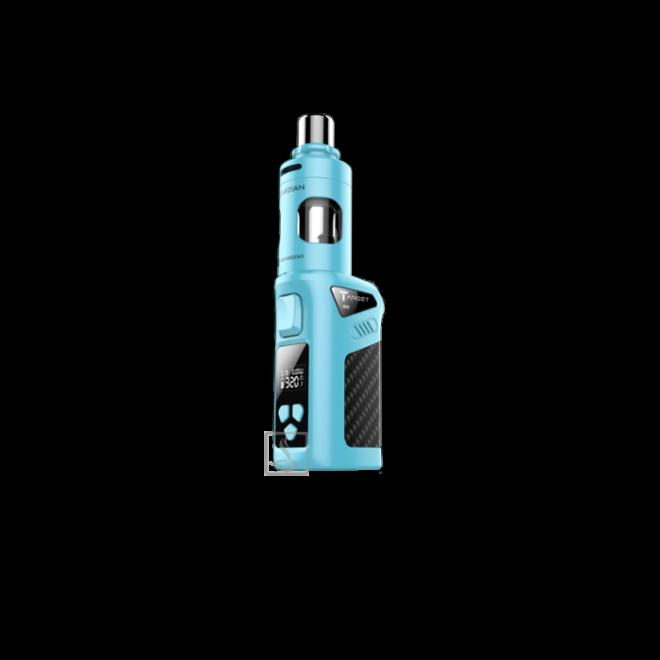 Vaporesso-target-mini-blue-v2