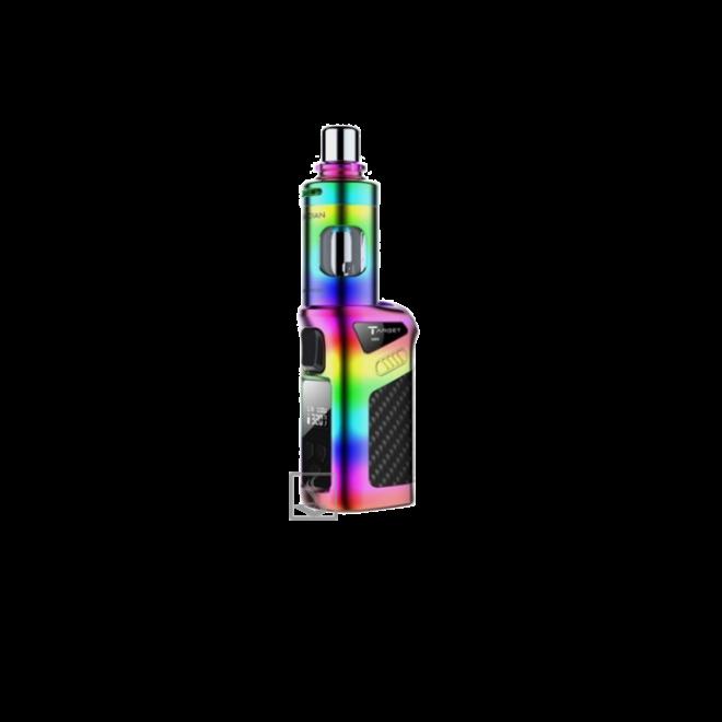 Vaporesso-target-mini-rainbow-v2