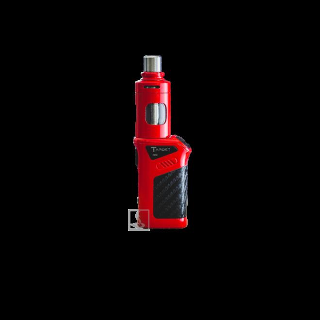 Vaporesso-target-mini-red-v2