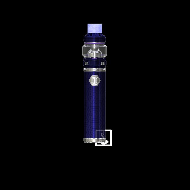 Eleaf-iJust-3-kit-6,5-ml-blue-v2