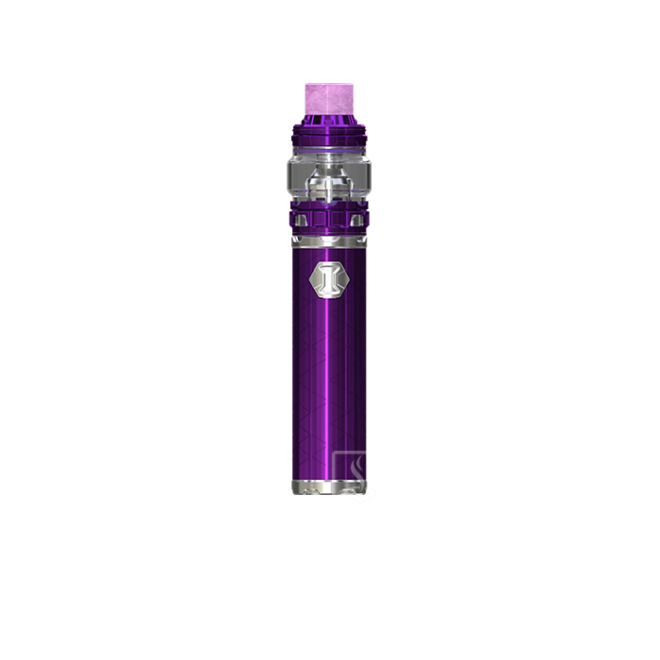 Eleaf-iJust-3-kit-6,5-ml-purple-v2