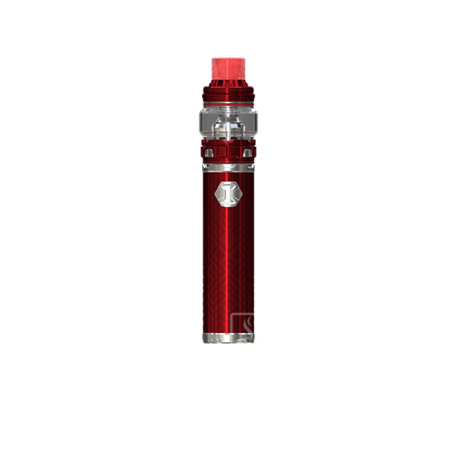 Eleaf-iJust-3-kit-6,5-ml-red-v2