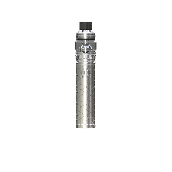 Eleaf-iJust-3-kit-6,5-ml-silver-v2
