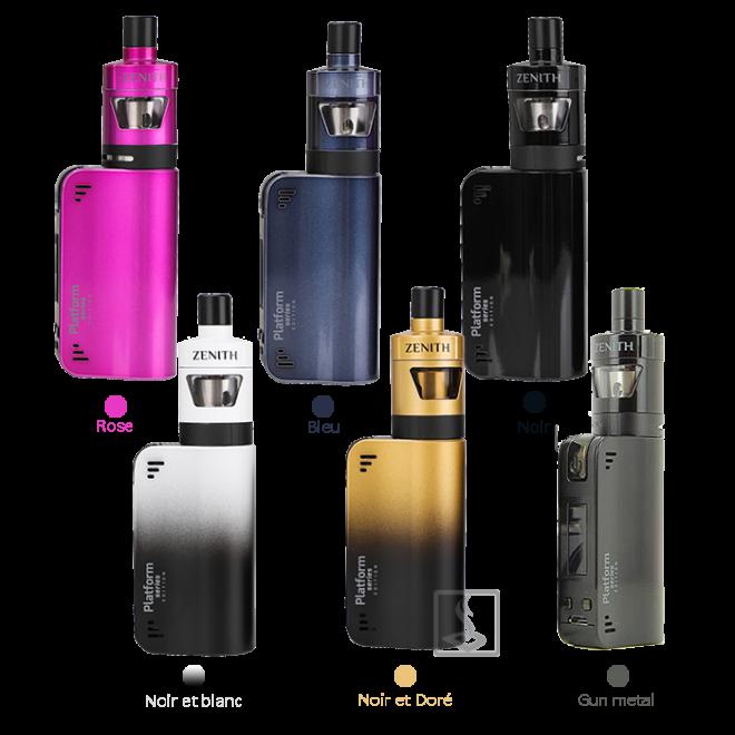 All-color-Coolfire-kit