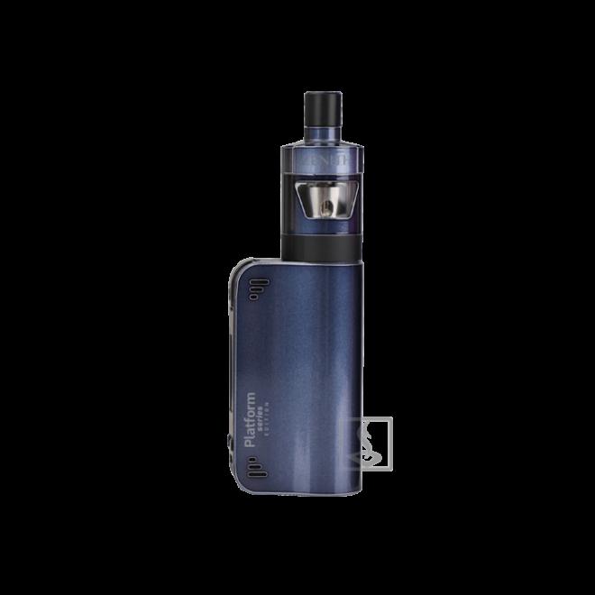Blue Coolfire kit
