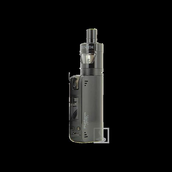 Gunmetal-Coolfire-Kit