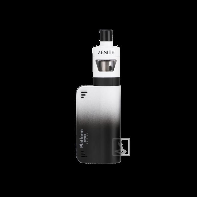 White Coolfire kit