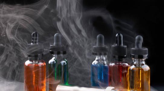 E-Liquide Bio, E-Liquide Végétal: Comment s'y retrouver?