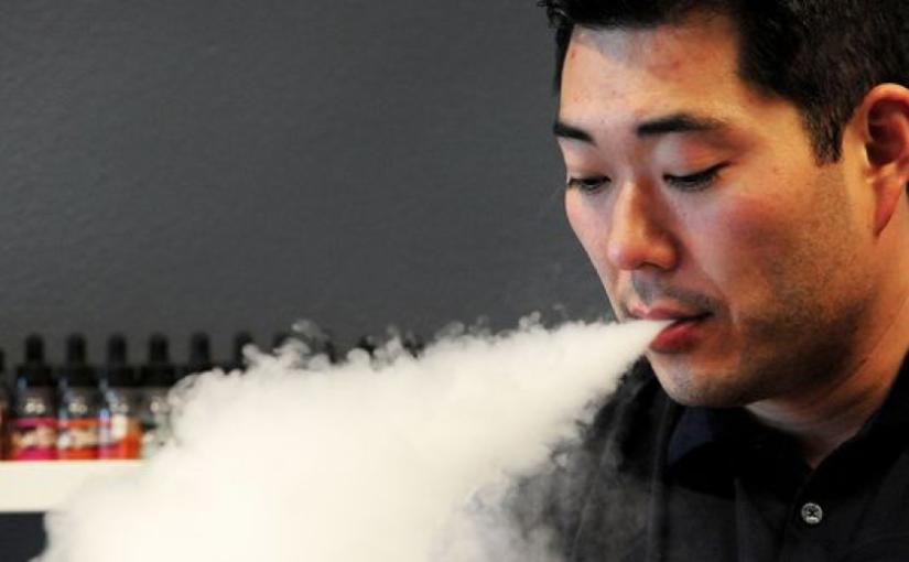 Entretenir et nettoyer sa cigarette électronique