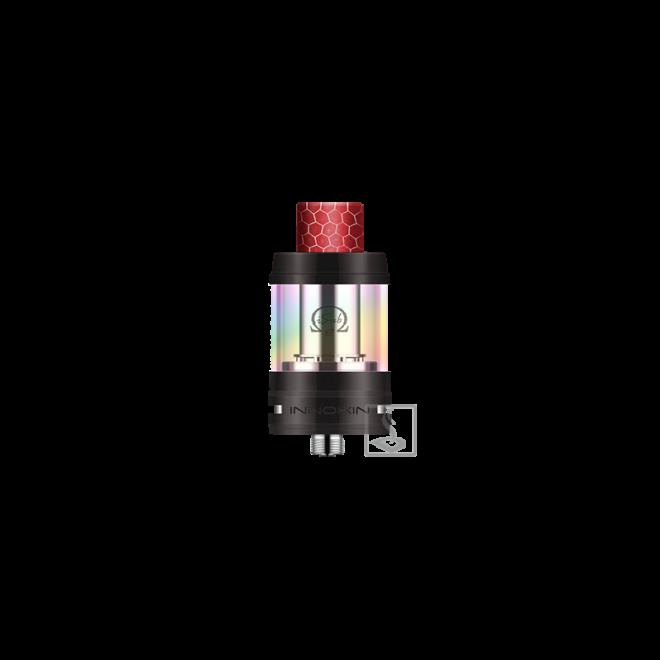 Tank-iSubB—Gun-metal