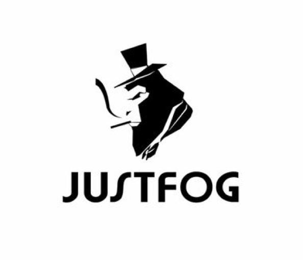 L'incroyable ascension de JustFog