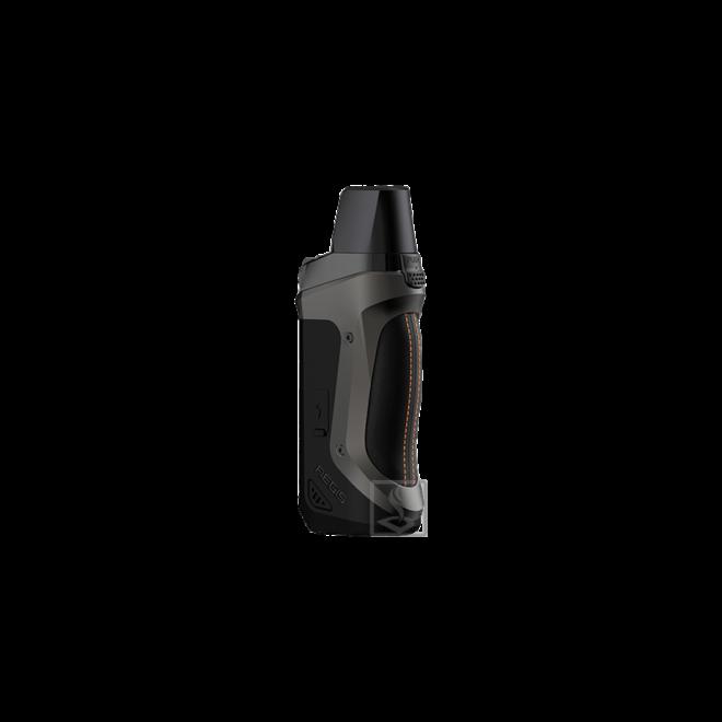 Aegis-boost-Gun-Metal