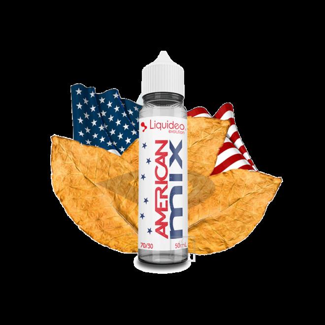 American-Mix—Liquideo-50ml