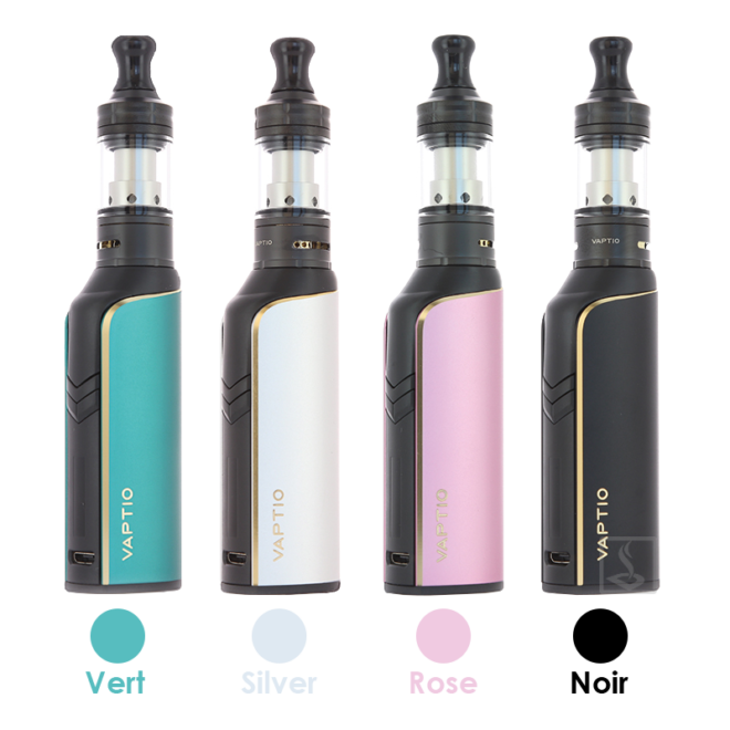 Cosmo-plus-all-colors