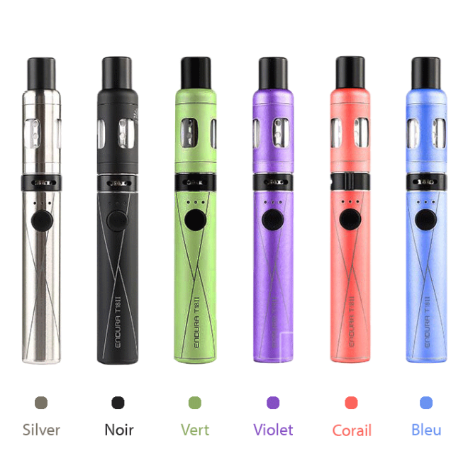 Endura-T18II-mini—all-colors