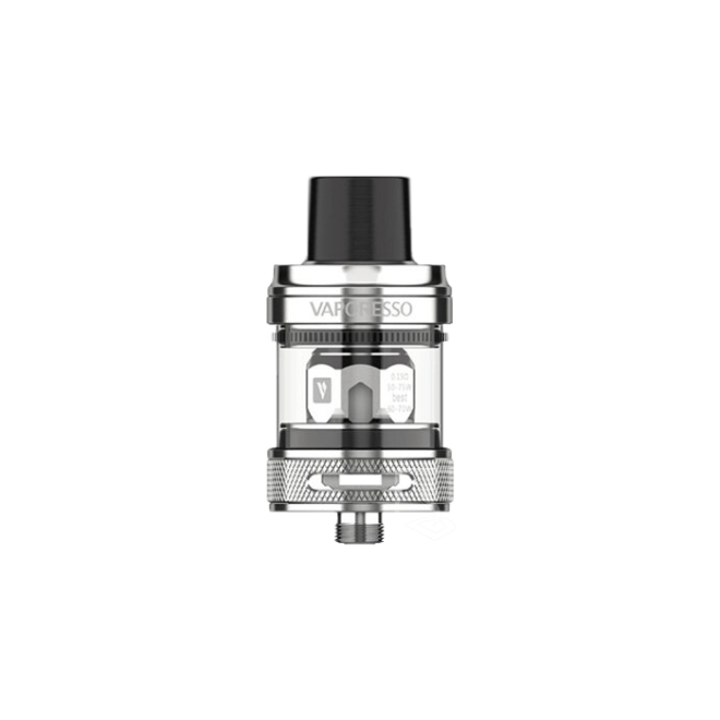 NRG-PE-tank—Silver
