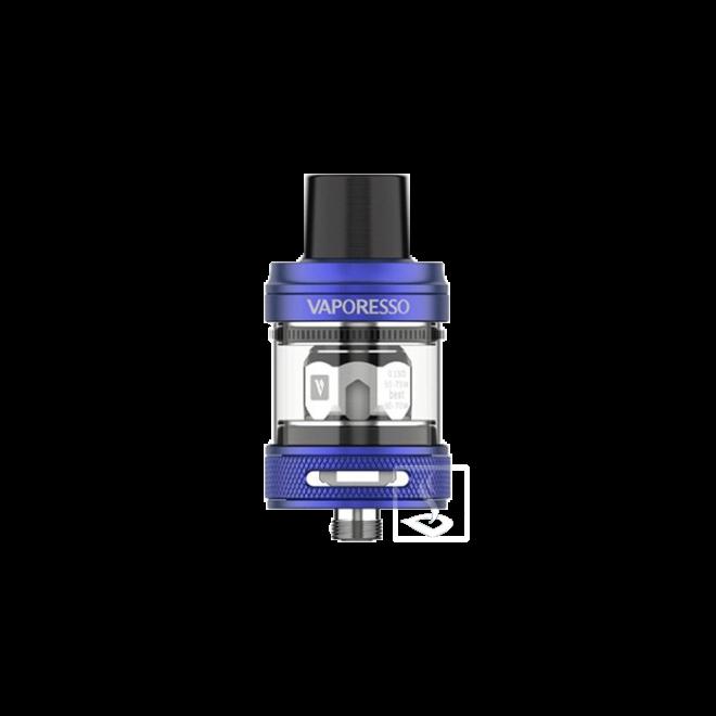 NRG-PE-tank—bleu