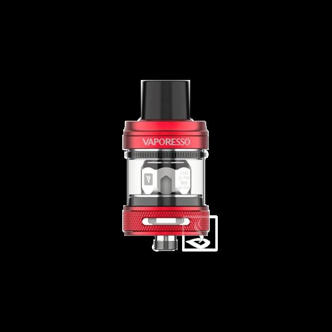 NRG-PE-tank—red
