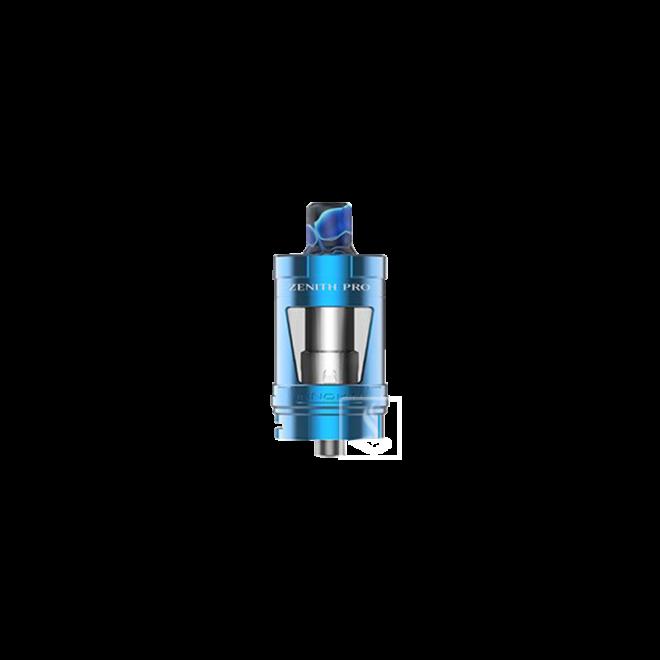 Zenith-pro-tank—Bleu
