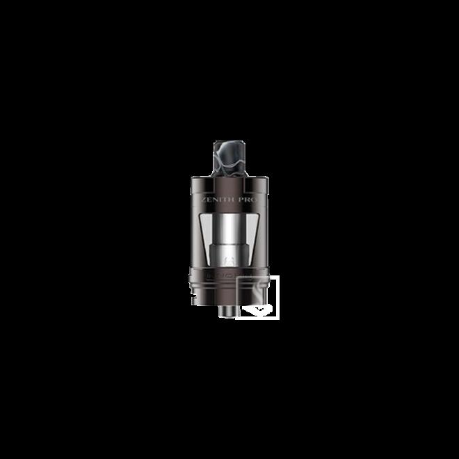 Zenith-pro-tank—Gun-metal