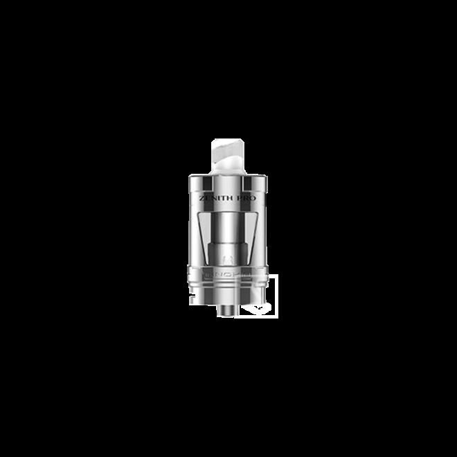 Zenith-pro-tank—Silver