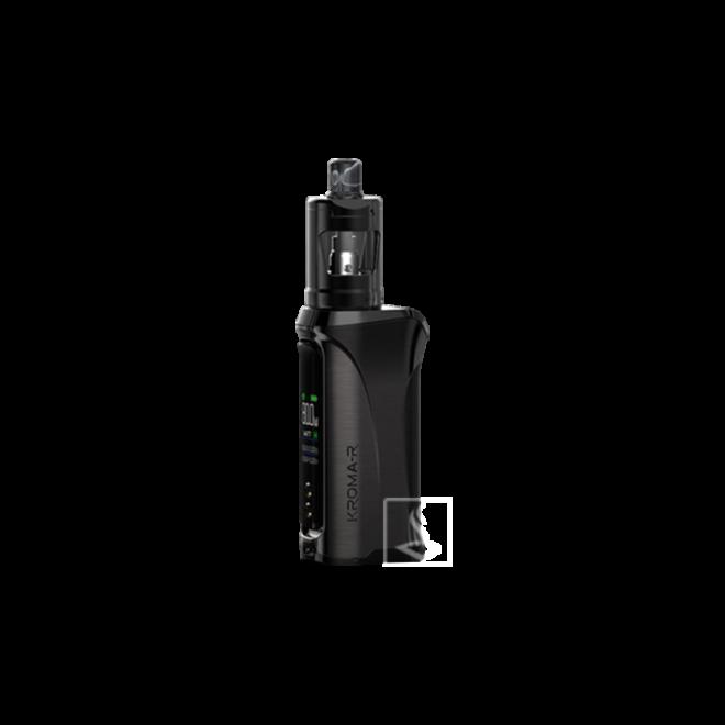 Kroma-R-zlide—Gun-metal