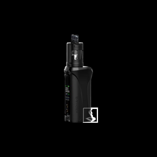 Kroma-R-zlide—Noir