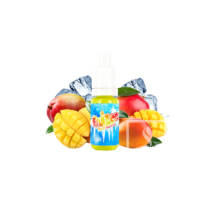 FRUIZEE Crazy mango 10