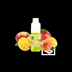 FRUIZEE no fresh - Crazy mango