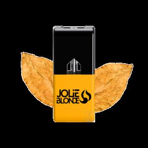 Pod Wpod - Jolie Blonde - Pack de 4.