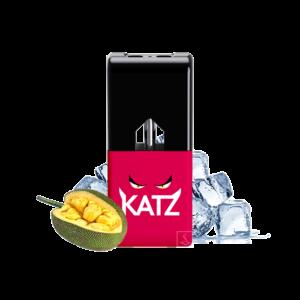 Pod Wpod - Katz - Pack de 4